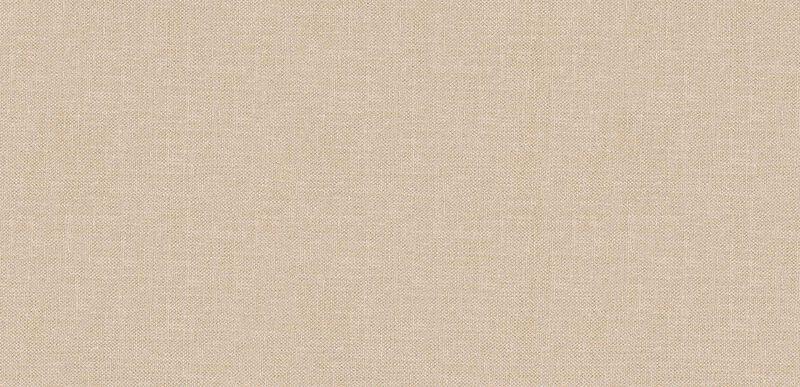 Abel Linen Fabric