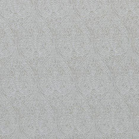 Mirallas Mica Fabric By the Yard Product Tile Image 63070
