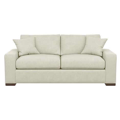 Conway Sofa ,  , large