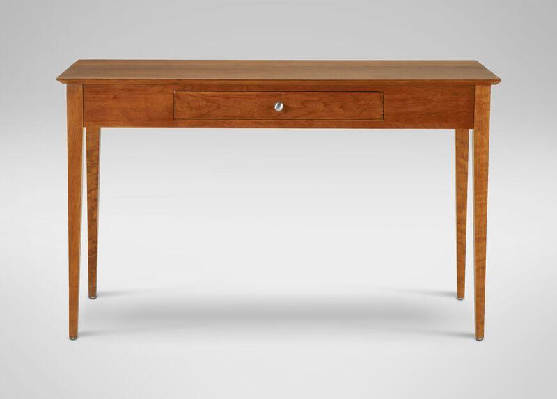 Rowan Sofa Table / Desk ,  , large_gray