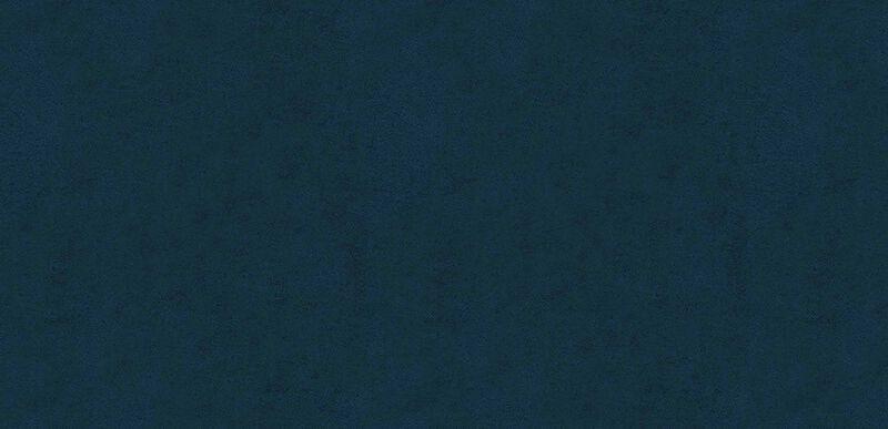 Kent Tourmaline Fabric By the Yard