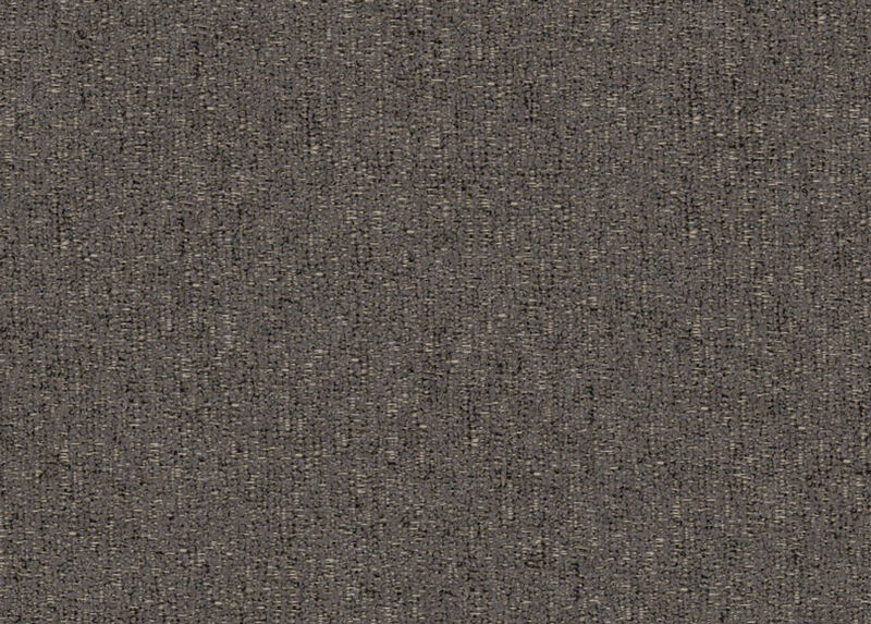 Leo Graphite Fabric by the Yard ,  , large_gray