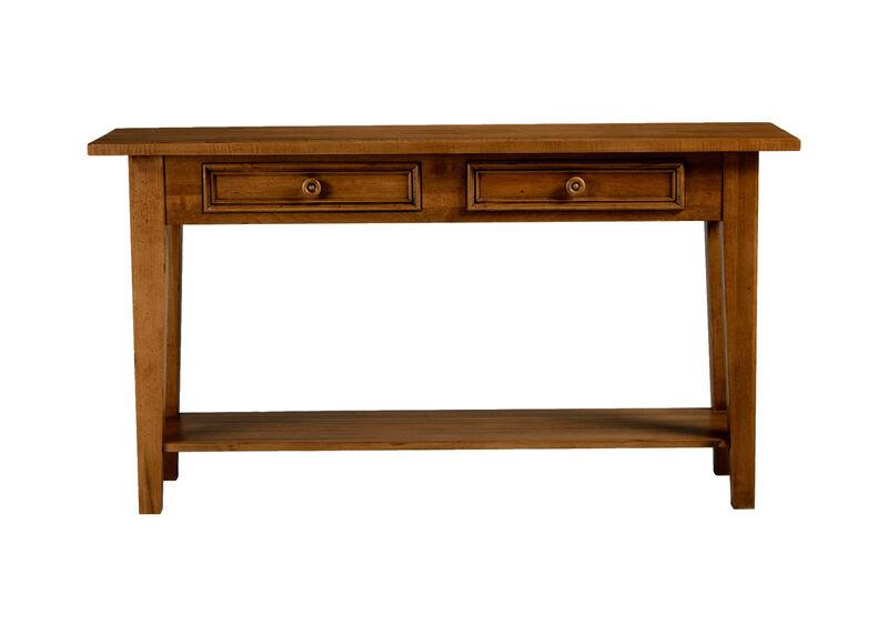 Peter Sofa Table