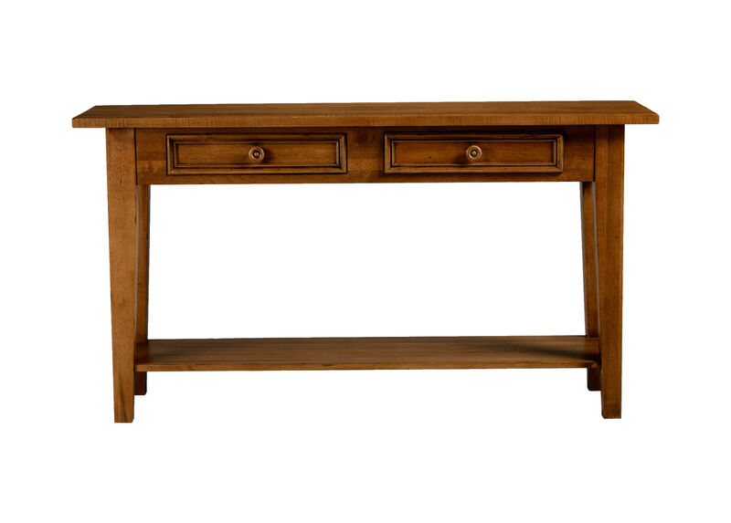 Peter Sofa Table