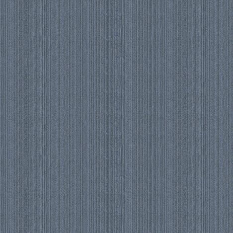 Keegan Storm Fabric ,  , large