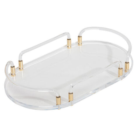 Collette Tray ,  , large