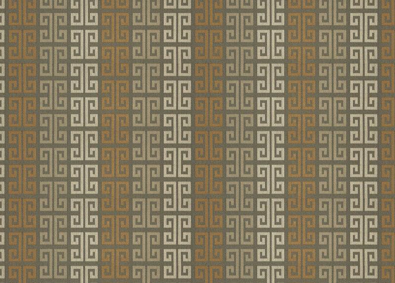 Tarlo Praline Fabric by the Yard