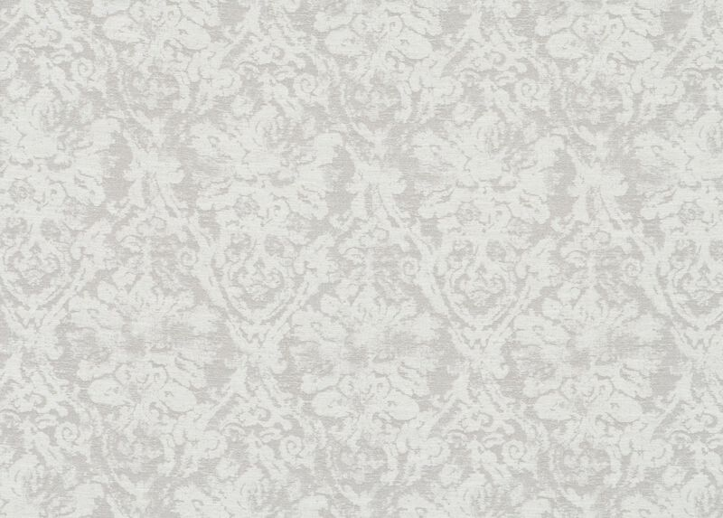 Gia Gray Fabric