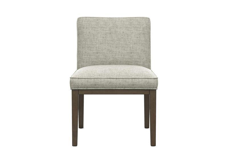 Ingrida Side Chair