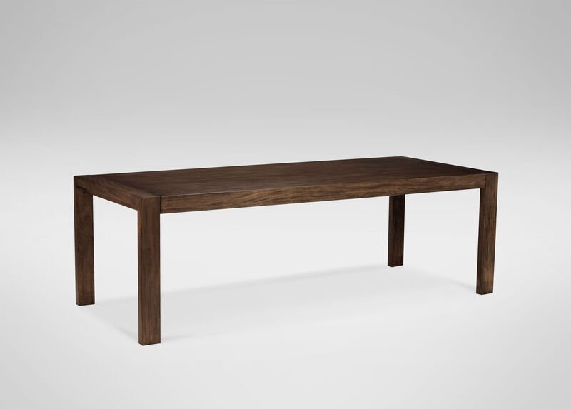 Ryker Dining Table ,  , large_gray