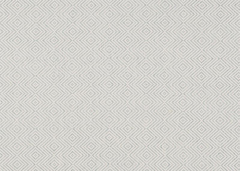 Saivet Seaglass Fabric