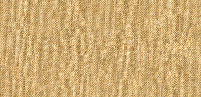 Starlight Wheat Fabric By the Yard