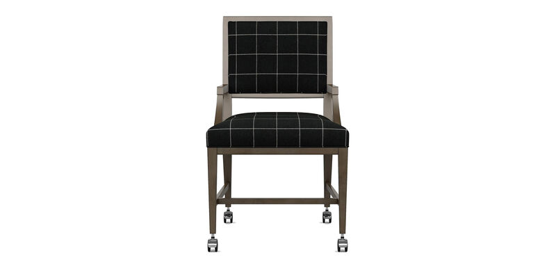 Vandam Desk Chair