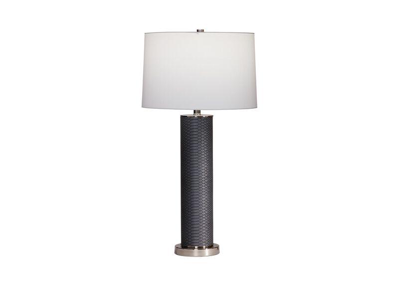 Dalia Table Lamp