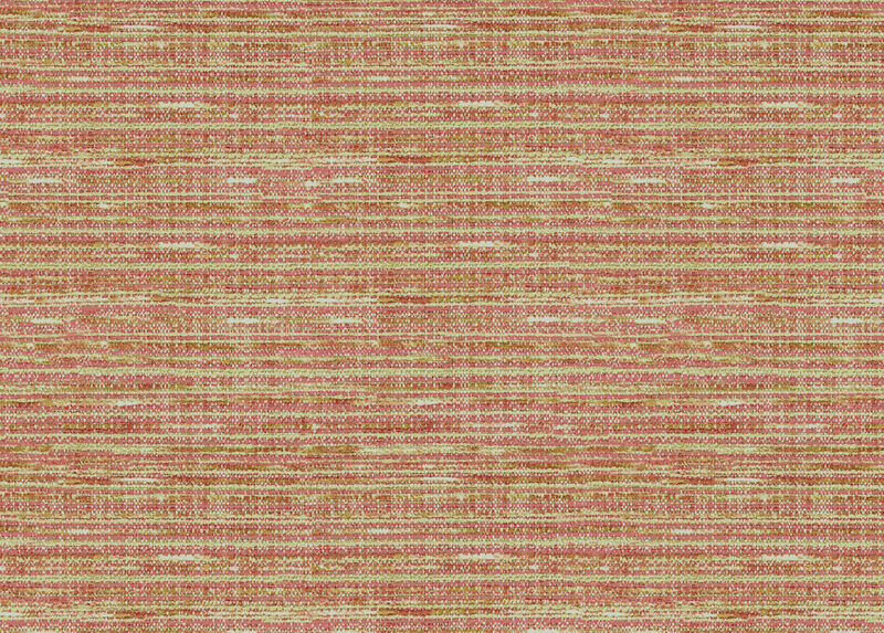 Graham Berry Fabric by the Yard