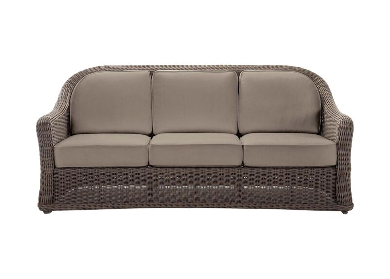 Willow Bay Sofa