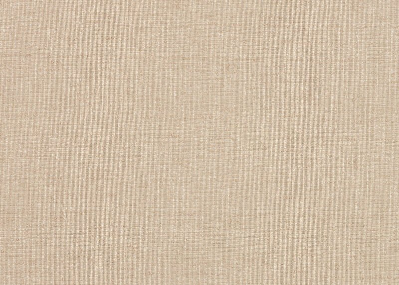 Clancy Natural Fabric by the Yard ,  , large_gray