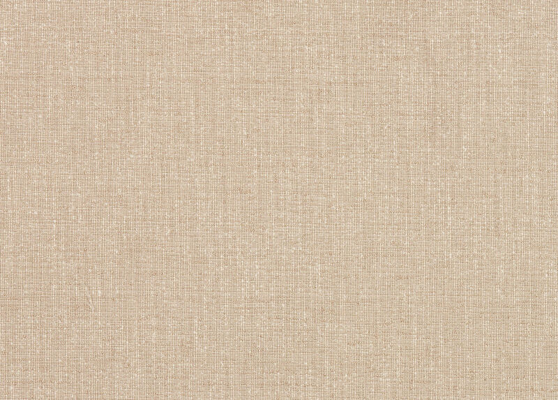 Clancy Natural Swatch ,  , large_gray