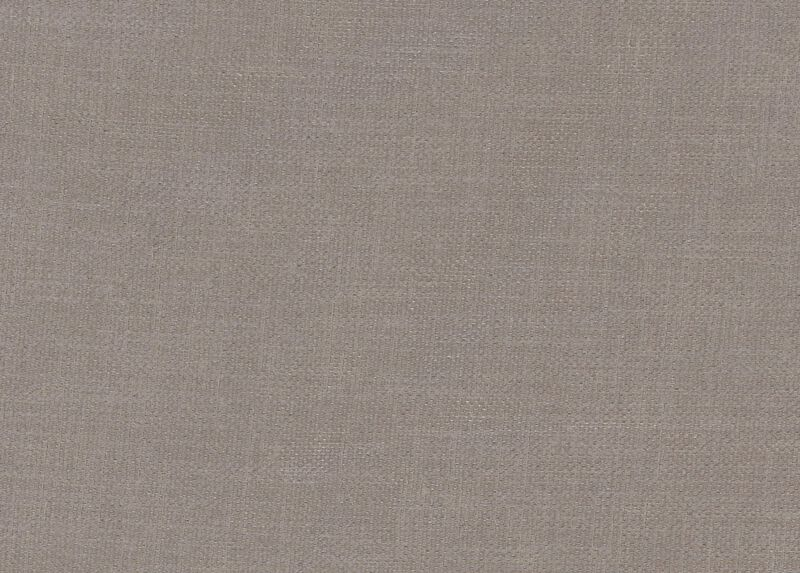 Abel Dove Fabric ,  , large_gray