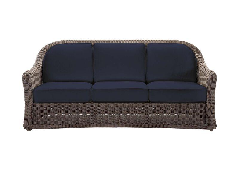 Willow Bay Sofa