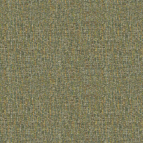 Nathan Teal Fabric ,  , large
