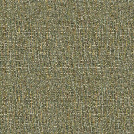 Nathan Teal Fabric ,  , large