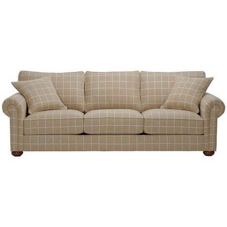 Richmond Sofa ,  , large