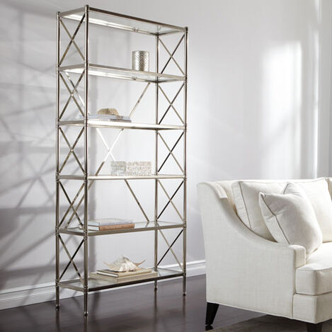 Jocelyn Étagère, Cufflink Product Tile Hover Image 129358   115