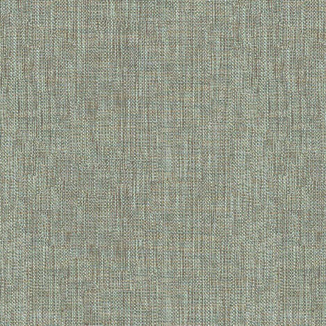 Starlight Vapor Fabric ,  , large
