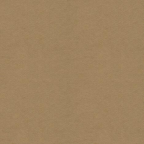Hunter Nutmeg Fabric ,  , large