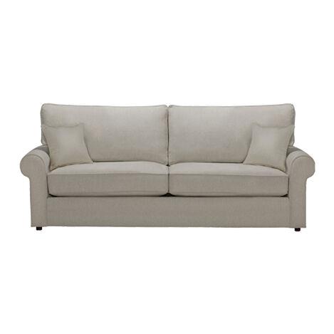 Retreat Roll-Arm Sofa, Quick Ship Product Tile Image retreatQS