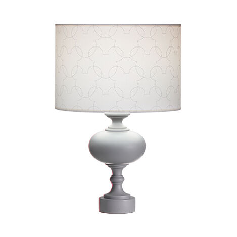 Carolwood Accent Lamp Product Tile Image 096008MST