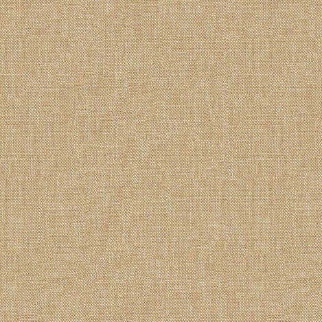 Starlight Sand Fabric ,  , large