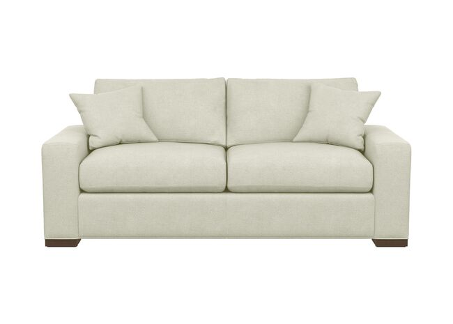 Ethan Allen Slipcovered Sofas Coffee Tables Ideas