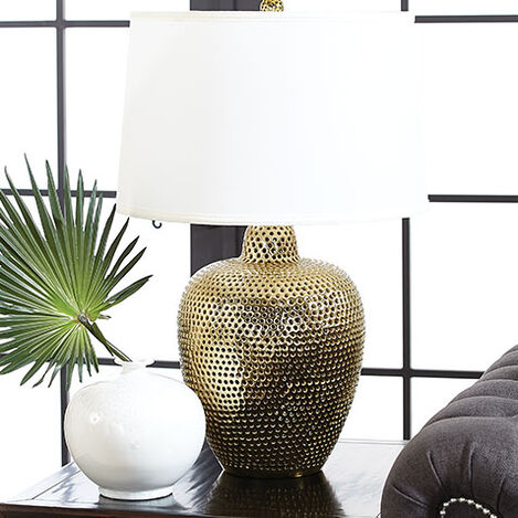 Mason Table Lamp Product Tile Hover Image 096104MST