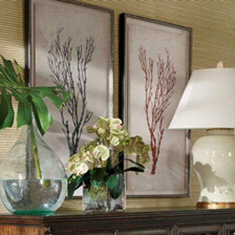 Antique Coral Specimen B Product Tile Hover Image 073009B