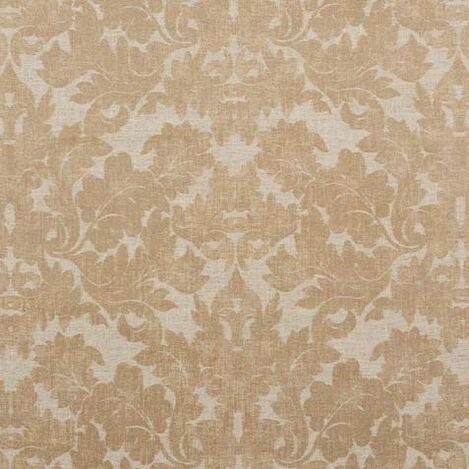Lindsey Rose Fabric ,  , large
