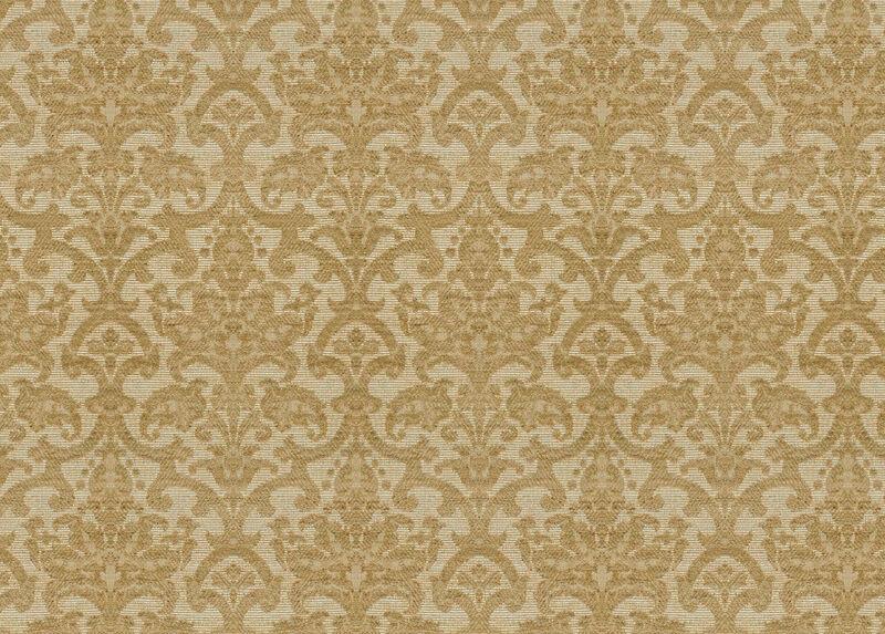 Lola Sand Fabric