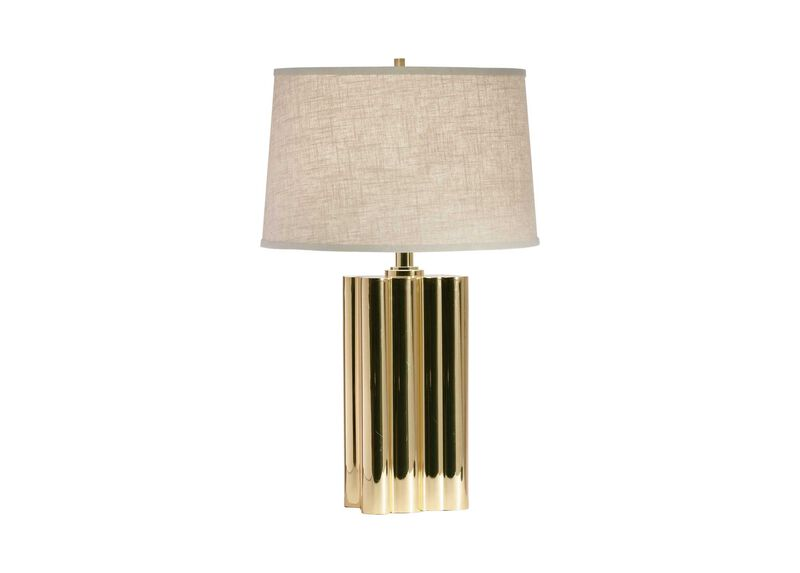 Sutton Table Lamp