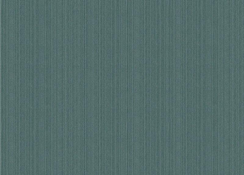 Keegan Seaglass Fabric