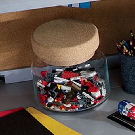 Cork Jars ,  , hover_image