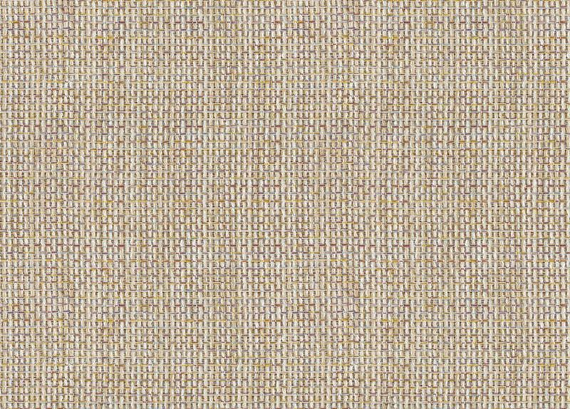 Martel Straw Fabric