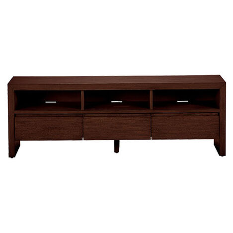 Media Consoles Living Room Entertainment Cabinets Ethan Allen