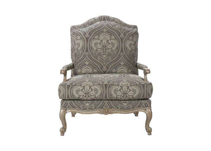Harris Chair ,  , large_gray
