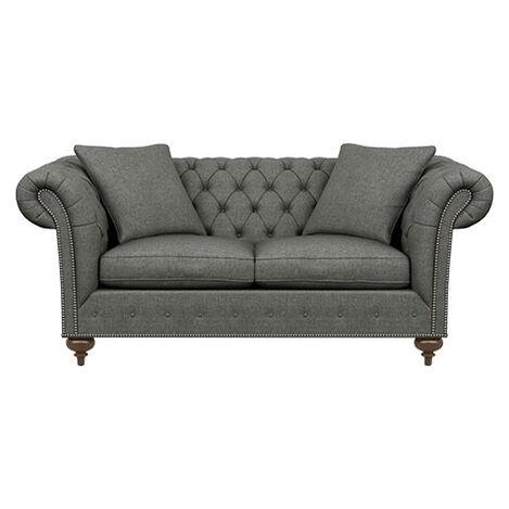 Mansfield Small Scale Sofa Product Tile Image mansfieldsmallscale