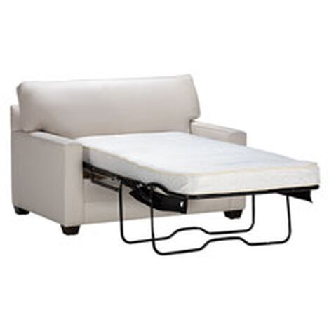 Bennett Track-Arm Chair-and-a-Half Twin Sleeper Product Tile Hover Image 217109