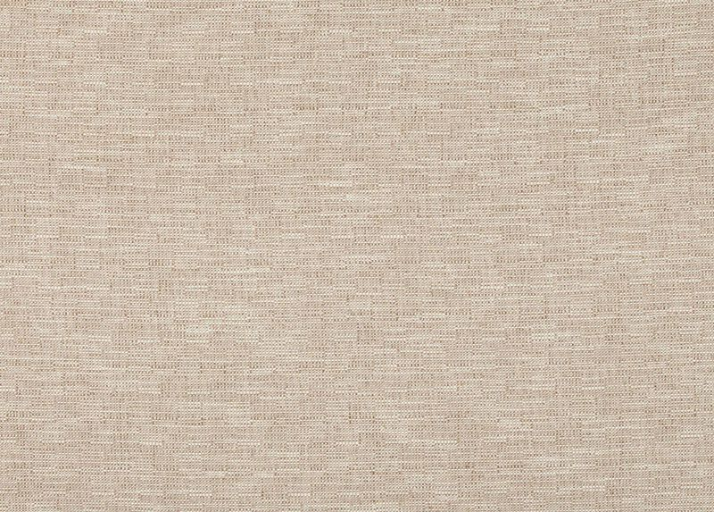 Seneca Sand Fabric
