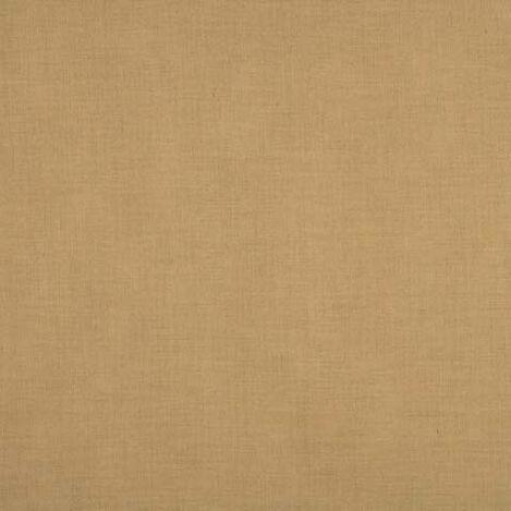 Reale Sand Fabric ,  , large