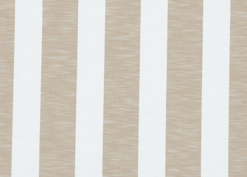 Yuma Sand Fabric