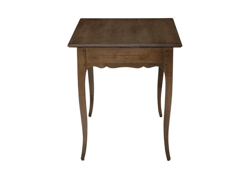 Helene Side Table